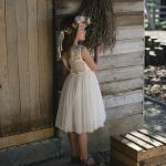 Arabelle Rose Mariah53