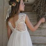Arabelle Rose Mariah54