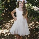 Arabelle Rose Mariah69
